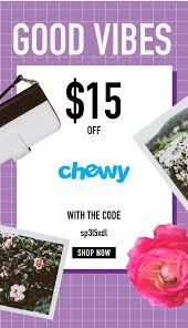 Pin On Chewy Coupons Engravedstonet Coupon Code Blick Art Supplies Alpine Trekcouk Discount Coolknobsandpullscom Sizable Chewy Discount Code Ps Plus World Of Discounts Skatebuys Fast Food Delivery Promo Codes 50 Off Your First Order On Select Brands Chewycom 15 Of 49 Or More Coupon Business Maker Crowne Plaza Shift Rite Tramissions Buy Tea Bags Online Uk Fossil In Store Hodnett Cooper Rapid Fired Pizza Fairfield Coupons Labels Cenveo Pet Rx Medication Food Free
