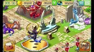 New] Dragon Mania Legends Hack Cheat For Android And IOS ... Epic Truck Version 2 Halflife Skin Mods Simulator 3d 21 Apk Download Android Simulation Games Last Day On Earth Survival Cracked Game Apk Archives Mod4gamescom Steam Card Exchange Showcase Euro Gunship Battle Helicopter Hack Cheat Generator Online Hack Mania Pictures All Pictures Top Food Chef Gems And Coins 2017 Androidios Literally Just Some More From Sema Startup Aiming Big In Smart City Mania Startup Hyderabad Bama The Port Shines