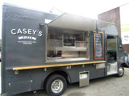 Casey's Pizza | Food Truck Wiki | FANDOM Powered By Wikia Id Mobile Food Van Fitout Renault Master Cversion Commercial Vehicle Dealer Vintage Trucks And Restoration Food Truck 2 Max Ford Vending Truck Shell For Sale In New York Business We Build Customize Vans Trailers Citroen Hy Van Foodtruck Campervan Coffeevan Cversion 100 Awesome Little Kitchen Pizza Trailer Portugal Vw Transporter The Big Coffee Citroen Catering Ryan Anthony Classics Builders Of Phoenix Whats A Washington Post