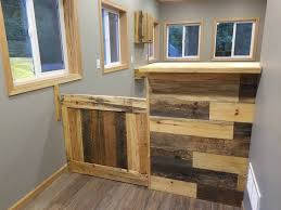 Tuff Shed Cabin Interior by The World U0027s Newest Photos By Tuff Shed Flickr Hive Mind