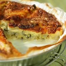 7 astuces pour améliorer vos tartes salées cuisine plurielles fr