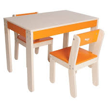 Pkolino Little Reader Chair Blue by Little One U0027s Table And Chairs P U0027kolino Target