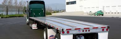 100 Atlantic Truck Sales Utility Trailer Inc New Used Service