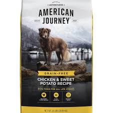 56Lbs American Journey Grain Dog Food With Dog Treats Mrs Fields Coupon Codes 20 Younkers Online 2018 15 Off W Uber Eats Promo Code For Existing Users Oct 2019 Petco Competitors Revenue And Employees Owler Company Profile For Journeys Hoteles En Vegas Nevada Buy A Chewy X Life Bundle Product Get Fdango Pets2 Chewycom Save Dollars Roughtrax Promo Code Bn In Store 25 Off Coupon First Order Home Facebook Depot Employee Discount Best Buy Idealfit Codes 40 October Savannahs Candy Kitchen Southern Gifts Baked Goods