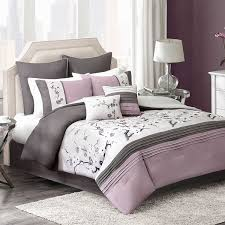Greenland Home Bedding by Vintage Bedding Clearance Sale U2013 Ease Bedding With Style