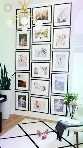 ausgezeichnet dekorative vorhänge für jedes wohnzimmer