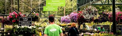 Careers — Swansons Nursery Seattle s Favorite Garden Store Since