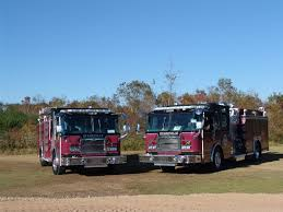 Fire Truck Gallery - E-ONE Station 4 Klein Volunteer Fire Department Truck Gallery Eone Firerescuetrucks Mega Sylvania Township Buys 3 Firescue Trucks Graduates R001s Fdny Collapse Rescue 1 New York City Flickr Raise It Up With Cranes Firefighting 16304 2001 Pierce Fl70 Light And Air Emergency Unit County Fire Rescue Truck For Airport Safety Equipment Stock Walkin Rescue Trucks Three Emergency Lights Active Fighting Edmton Ab Fd Technical Svi Trucks
