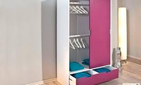 chambre de commerce dijon armoire suspendue chambre daccoration armoire suspendue chambre 72