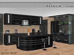 Sims 3 Kitchen Ideas by Sims Kitchen Ideas