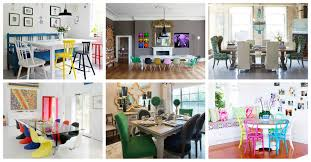 15 Dining Rooms With Mismatched Dining Chairs You Need To See Mismatched Ding Chairs Mismatched Chairs A Ding Arrangement Of Personal Style The Story Of My Stacy Risenmay 85 Best Room Decorating Ideas Country Decor Gallery Interior Inspiration For Dc Metro Contemporary White Dorable Mix Tables Chairsgood And Table Design 5 Tips To Pulling Off Dning Chair Trend Folding Image Photo Free Trial Bigstock