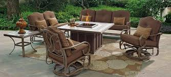 Knoxville Patio Furniture Store