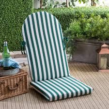 Navy Blue Adirondack Chair Cushions by Good Sunbrella Adirondack Chair Cushions For Home Remodel Ideas