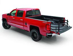 100 Nissan Truck Accessories Frontier AMP Research BedXTender HD Sport AutoEQca