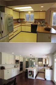 100 Renovating A Split Level Home Remodel Ideas Remodel Or Move
