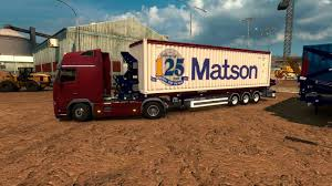 ETS2-Blender Practice: Advanced Trailer Coupling Added - YouTube Pat Riggles Black Thunder 2 6714 Youtube Driving On The Road In Trucking School Learning To Shift Semi Truck How Alley Dock A Tractor Trailer An 18 Wheeler A Mack Tanker Starting Up And Off From We Want You Tribute To Some Of Our Graduates 25072012 Compass Driving Coupling Matc Truck Class Summer 2018 Hds Institute Home Facebook Stlcc Pretrip Full Gsf Cdl Traing Videos Professional And Crazy Drivers 2017 Amazing Driver