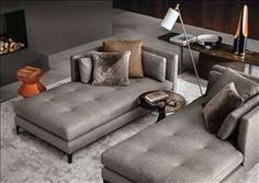 canape minotti minotti andersen line andersen line quilt canapes fr