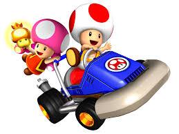Mario Kart 8 Coloriage Beautiful Ausmalbilder My Little Pony