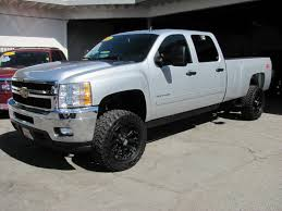 Chevy 2500hd For Sale   2019-2020 New Car Reviews Chevy Unveils Silverado 2500hd Alaskan Edition A Grizzly Of Truck 2500hd For Sale 1920 New Car Reviews 2015 Chevrolet High Country Top Speed For Sale 2002 Chevrolet Silverado 2500 Hd Only 74k Miles Stk Gm Issues Stopsale Asks Owners To Stop Driving Nearly 4800 2007 Victory Red Classic Work Truck 2009 4x4 Pickup St Cloud Mn Northstar Sales 2000 Regular Cab In Lease Deals Price Louisville Ky 2016 Gmc Sierra Overview Cargurus Lt1 4x4 4wd Rare Regular Cablow And First Drive Trend