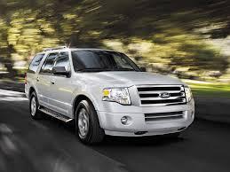 100 Top Trucks Of 2014 Tahoe Vs Ford Expedition Burlington Chevrolet