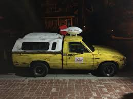 100 Pizza Planet Truck Our San Jose CA Halloween Pinterest Police