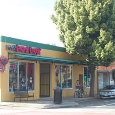 the hot box 13 photos 23 reviews vape shops 4589 sw watson