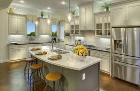 Drees Homes Floor Plans Dallas by Tiana Kitchen Tiana Floor Plan Drees Custom Homes Dallas Tx