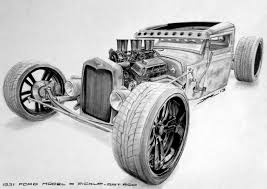 Rat Rod Cool Trucks & Hot Rods Pinterest Rats - Best Drawing Sketch Classic Car Trucks Old Time Junkyard Rat Rod Or Restorer Dream Cars Cherry Looking Raw Metal 1935 Ford Truck American For Sale 1917 Dodge Brothers 92 Best Scrap Art Hot Rods Images On Chopped 1949 Chevrolet 3100 12 Ton Pickup Flickr Gallery And Freaks From The 2017 Lonestar Roundup In Peterbilt Vehicles Trucks Custom Hotrod Engines Ratrod Wallpaper Check Out Of 1934 Chevy Ford Ranger Rat Rod Truck Pesquisa Google Automobile Pinterest Ive Only Seen A Couple Rods Posted Here Figured Id Share One Pin By Oc Roadkill Rat Rods Rats Bangshiftcom Wow This Is One Crazy Intertional Harvester