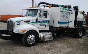 Sewer Vacuum Truck Rental.Vactor 2100 Wiring Diagram : 26 Wiring ... Rental Equipment Legacy Environmental Denbeste Companies Dssr Tech Sdn Bhd Facilities And Services Doby Hagar Trucking Inc Home 150 Kenworth T880 Vactor Vacuum Truck By First Gear Youtube Flowmark Trucks Pump Portable Restroom Penticton Bc Superior Septic Fs Solutions Centers Providing Guzzler Westech Rentals Owen Mounted Super Products