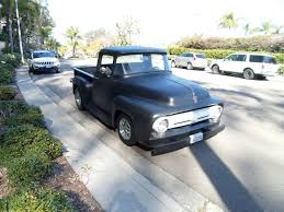 1956 Ford F-100 Short Bed V8 Auto P/S P/B Hotrod Cruiser Old School ... Cherry Bomb Americantrucks F Ford Fordf100 Fseries Trucks This Old School Ford Pickup Is Quicker Than It Looks Rocking Old School Ford Pickup Truck Burnout Youtube 1977 Crew Cab 4x4 Old For Sale Show Truck Explore Hashtag Bullnoobsession Instagram Photos Videos What Should I Keep 1978 F150 F250 Truck The Best Of Both Worlds Obs Meet Cummins Diesel Tech Magazine Absolutely Huge School Powered By A 3208 Caterpillar Engine Trucks Ideal Vintage Cars Dodge Classic Bronco With New 50l Coyote Zone V8 David Flickr Early 1972 Off Road