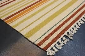 wohnraum teppiche teppichböden ikea kattrup designer