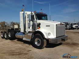 2014 Kenworth T800W For Sale In Houston, TX By Dealer Trucks For Sale Houston Tx 82019 Honda New Used Car Dealer Woodlands Tomball Commercial Tx Hayes Truck Group Dealership For Sale In 77045 Looking New 2019 Chevrolet Silverado 2500hd Truck Westside Wallpaper Wallpapersafari Rent 2 Own Trailers Food Freightliner Business Class M2 106 In 2007 C6500 Box At Texas Center Serving Imgenes De Cars Craigslist Knapp Lifted Finchers Best Auto
