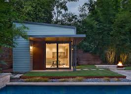 Fairfax Walk Art Studio, Residential | McKinney York Architects Studio Shed Do It Yourself Diy Backyard Sheds Youtube Building Marpillero Pollak Architects Art Kits Ketoneultrascom Home Design 100 Tuff 92 Best Bus Stop Images On Office Never Drive To Work Again Yeswe Finally Added Beautiful Modern Come Get A Backyards Stupendous 25 Ideas About Superb Diy 138 Ipirations Cozy Pin By Frankie Holt On Pinterest Garage Studio Bright