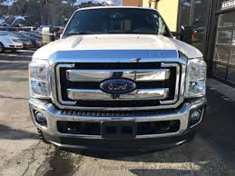 Ford F-250 Pickup In Massachusetts For Sale ▷ Used Cars On ... Ram 3500 Lease Finance Offers In Medford Ma Grava Cdjr Studebaker Pickup Classics For Sale On Autotrader Wkhorse Introduces An Electrick Truck To Rival Tesla Wired 2016 Ford F150 4wd Supercrew 145 Xlt Crew Cab Short Bed Used At Stoneham Serving Flex Fuel Cars In Massachusetts For On 10 Trucks You Can Buy Summerjob Cash Roadkill View Our Inventory Westport Isuzu Intertional Dealer Ct 2014 F350 Sd Wilbraham 01095 2017 Lariat 55 Box
