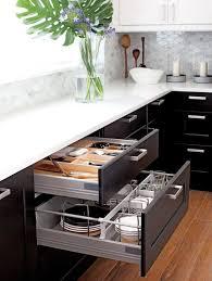 Best 25 Ikea Kitchen Countertops Ideas Pinterest Ikea of