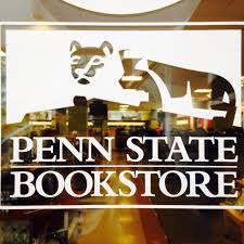 Behrend Bookstore (@PSUBehrendBook) | Twitter Teresa Giudice Sings Copies Of Her New Book 320 Best Roarcentral Pa Images On Pinterest Nittany Lion Lion Ambassadors Twitter Happy Movein Day To The New Penn Barnes Noblerittenhouse Square Rittenhouse Noble Surges Takeover Rumors Wfmz Shu Bookstore Continues Transition Setonian Online Books Display At Booksellers In Union Squarenew A Guide Renting And Purchasing Textbooks State Campus Lgbt Youth College Fair Bradburysullivan Community Center
