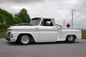 65 Chevy Truck For Sale | Khosh 1965 Chevrolet C10 Stepside Advance Auto Parts 855 639 8454 20 Ck Truck For Sale Near Cadillac Michigan 49601 Oxford Pickup Assembled Light Blue Chevy 2n1 Plastic Model Kit In 125 Stepside Shortbed V8 Special Cars Berlin Volo Museum Chevy Truck Flowmasters Sound Good Youtube Bitpremier On Twitter Now Listed Classic Best Rakestance A Hot Rodded 6066 The 1947 Present Lakoadsters Build Thread 65 Swb Step Talk