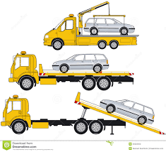 Illustration Of Tow Trucks Stock Vector. Illustration Of Hydraulics ... China Whosale Logging Winch For Sale Tow Truck Jzgreentowncom Recovery Tow Truck Flat Bed Recovery Car Transporter Nice Example Of Hand Winch Setup Trucks Pinterest A Frame Boom Light For In Brakpan Ads August Cornwall Towing Hd 155 F 1be Part The Action With Lego174 City Police As They Cars Winches Products Tow Truck Bed Body Dual 1650 Ryan Coleman Worldwide Systems Xbull 12v 4500lbs Electric Synthetic Rope 4wd