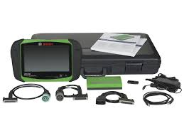 Bosch 3824 ESI – Diagnostic Testing | Truck Scan Tools 8 Pcs Obd Obdii Adapter Cable Pack For Autocom Cdp Pro Truck Texa Diagnostic Version 42 Released Diesel Laptops Blog Heavy Duty Machine Launch X431 V Plus Universal Cat Caterpillar Et3 Wireless Iii Professional Hot Sale Scanner Diagnose Volvo Vocom Tool Made In Sweden Bluetooth 2015 R3 Car Auto Obd2 Code Vxscan H90 J2534 Interface Diagnostic Tool Xtruck Usb Link Software 125032 Pf Cummins