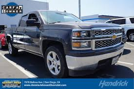 Use Car Specials | Jimmie Johnson Kearny Mesa Chevrolet Mcloughlin Chevy New Chevrolet Dealership In Milwaukie Or 97267 Fleet Commercial Truck Specials Near Denver Highlands Ranch Silverado 3500 Lease And Finance Offers Richmond Ky 1500 Deals Pembroke Pines Autonation Buick Gmc Auto Brasher Motor Co Of Weimar Used Car Near Worcester Ma Colonial West Souworth Is A Bloomer Cars Service South Portland Dealership Use Jimmie Johnson Kearny Mesa 2500 Chittenango Ny Explore Available At Fairway Hazle Township