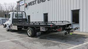 2018 Wh. Hino 258 Cent. 21.6 Carrier PO R0747 (4) - West End Service 2019 New Hino 258alp 260hp 22ft Xlp Lcg Jerrdan Rollbackair Brake Tow Trucks For Salehino258 Century Series 12fullerton Canew Avic Tamperproof Dual Lens Dash Cam In A Hino 258 J08e Truck Used Columbia Mo Select Indonesia Klasik Bus Truck Pinterest Pompton Plains Service And Towing Adds To Fleet Central Heavy Gmc Isuzu And Intertional 300 130hd V106 290118 Spintires Mudrunner Mod Vancouver Custom Car Rentals 2008 12sacramento