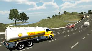 Truck Simulator 2014 Free - Revenue & Download Estimates - Google ... Cypress Truck Linessunbelt Trans Page 1 Ckingtruth Forum Frozen Food Express Pre Trip Youtube Ffe Driving Schools Average Starting Pay Years One Through Three Barney Trucking Utah Truckersreportcom Trucking Cdl Kllm Kllmffe Academy End Of Week 2 Roadside California I5 Rest Area Pt 11 Professional Driver Institute Home School Cutting Corners The Future The Transportation Industry Interview With Russell Stubbs