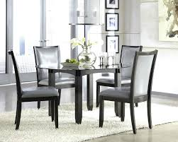 Cheap Dining Room Tables With Chairs Medium Size Of 6 Table And Grey Furniture Small Spaces