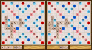 How To Master SCRABBLE Win Every Game « SCRABBLE WonderHowTo