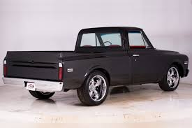1968 Chevrolet C10 | Volo Auto Museum Hemmings Find Of The Day 1972 Chevrolet Cheyenne P Daily Your Ride 1968 C10 Pickup 9 Most Expensive Vintage Chevy Trucks Sold At Barretjackson Auctions Mark Turners 68 Was Built By Brian Finch Hot Rod 2017 Silverado 2500hd 3500hd Warranty Review Car And The 1970 Truck Page 6772 Seat Covers Ricks Custom Upholstery Stepside For Sale 81561 Mcg Supercharged Chevy C10 Youtube New Used Sale In Md Criswell