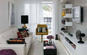 Small Rectangular Living Room Layout by How To Arrange Furniture In Small Living Room Centerfieldbar Com