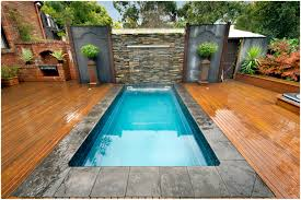 Backyards: Ergonomic Cost Of Backyard Landscaping. Cost Of ... Coolest Backyard Pool Ever Photo With Astounding Decorating Create Attractive Swimming Outstanding Small Beautiful This Is Amazing Images Marvellous Look Shipping Container Pools Cost Youtube Best Homemade Ideas Only Pictures Remarkable Decor Diy Solar Heaters For Inground Swiming Stainless Fence Wood Floor Also Lap How Much Does It To Install A Hot Tub Near An Existing On Charming Landscaping Ideasswimming Design Homesthetics Custom Built On Your Budget Ewing Aquatech