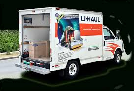 100 How Much Does It Cost To Rent A Uhaul Truck Al RatesOne Way UHaul Offering Free Storage To