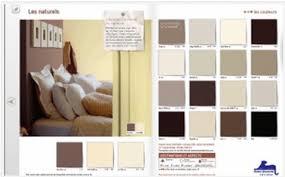 couleur peinture pour chambre a coucher associer couleur chambre et peinture facilement deco cool