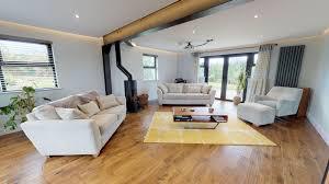 100 Internal Design Of House House Photographer Internal House Photos